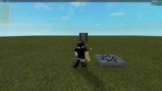 youtuber roblox codes | roblox