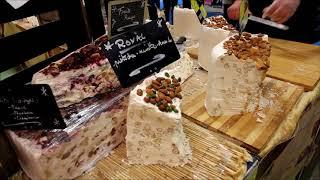 SIA - Salon de l'Agriculture -  french products, produtos regionais, produits régionaux