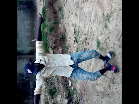 Wakaliwameludi