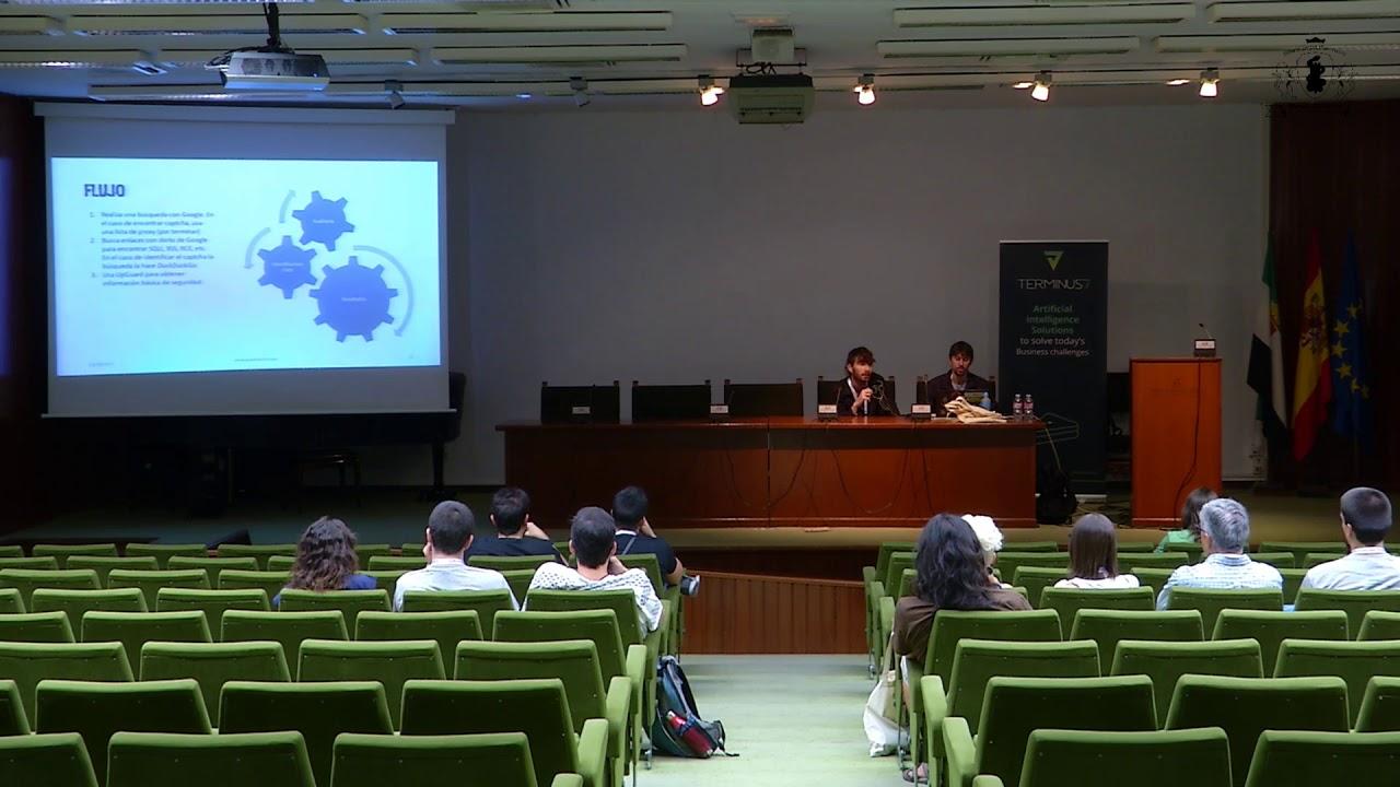 Image from Killo io el Google Español creado en Python