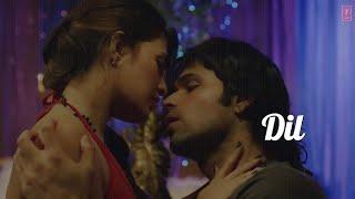Phir mohabat karne chala  best romantic video  romantic status video