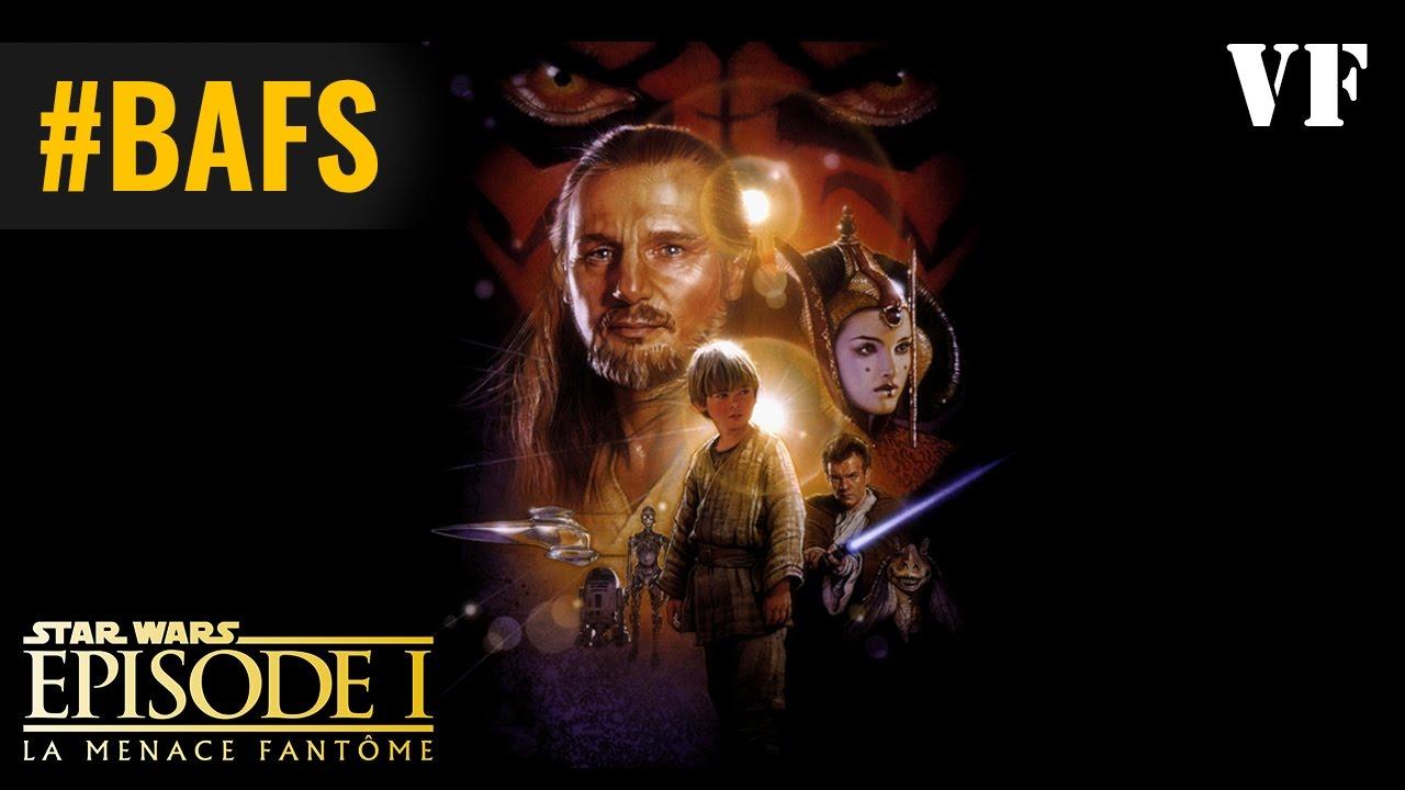 Star Wars Episode 1 Stream Hd