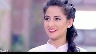 Nura Pem Dase - Best Love Story
