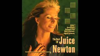 Watch Juice Newton This Old Flame video