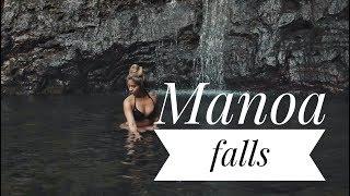 Hawaii: 2017 Day 1 Vlog