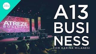 a13 business com karina milanesi 01 10 16