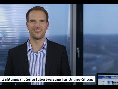 e-Commerce total | Folge 19: Zahlungsart Sofortüberweisung für Online-Shops