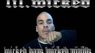 Lil.Wicked - Esta Es La Vida Ft.Chukis Nice, & Zaykoe