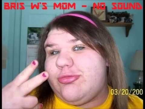 Bris W's Mom - No sound (Original Mix) [Deep House]