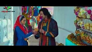 rahat fathia ali khan new song tu hi rab tu hi dua full song 2012