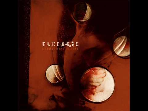 Ulcerate - Drown Within