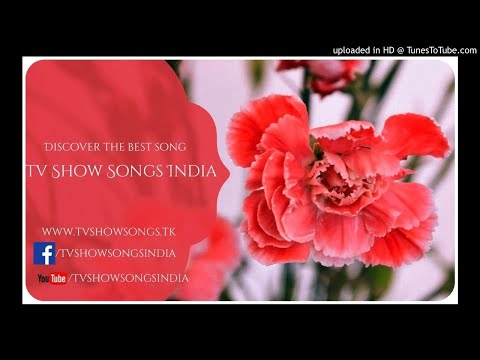 Sangam Pyara (Humming Tune) Sangam - Star Plus