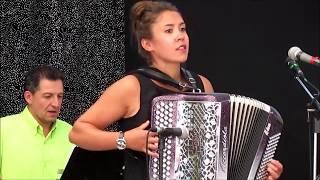 Elsa GOURDY Villegenon 2018