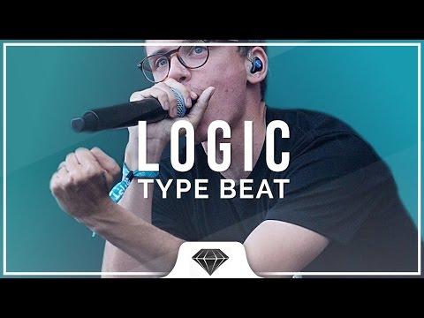 "[FREE FOR PROFIT] Gunna Type Beat ""Leo""из YouTube · Длительность: 3 мин38 с"