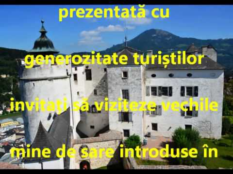 Salzburg Film