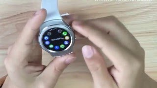 Video No.1 G3 Smartwatch download MP3, 3GP, MP4, WEBM, AVI, FLV November 2018