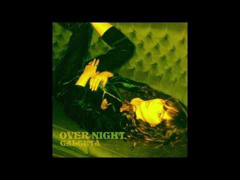 Calcutá - Over Night