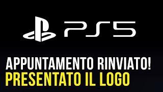 Sony e il logo PS5: presentazione deludente o strategia vincente?
