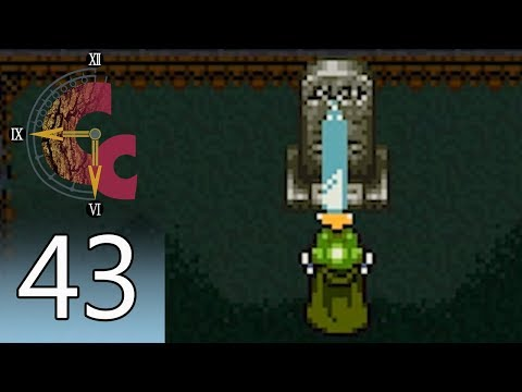 Chrono Trigger – Episode 43: Putting it to Rest