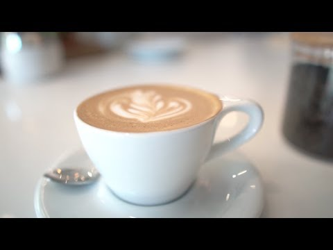 vlog 199 best coffee