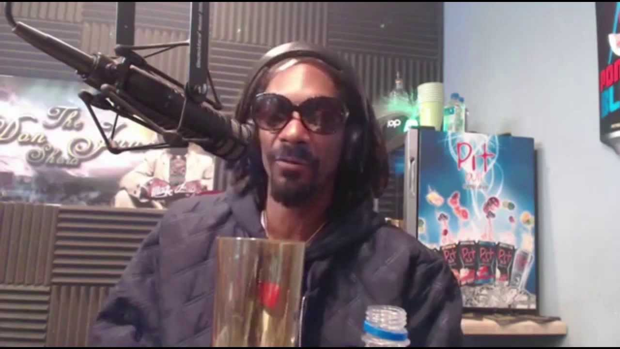 Snoop Dogg Bishop Don Juan Discuss Pimping Loving Hos Youtube