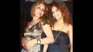Download 2puntok y la bombomsita rica en sexy mami foto  .wmv MP3 song and Music Video