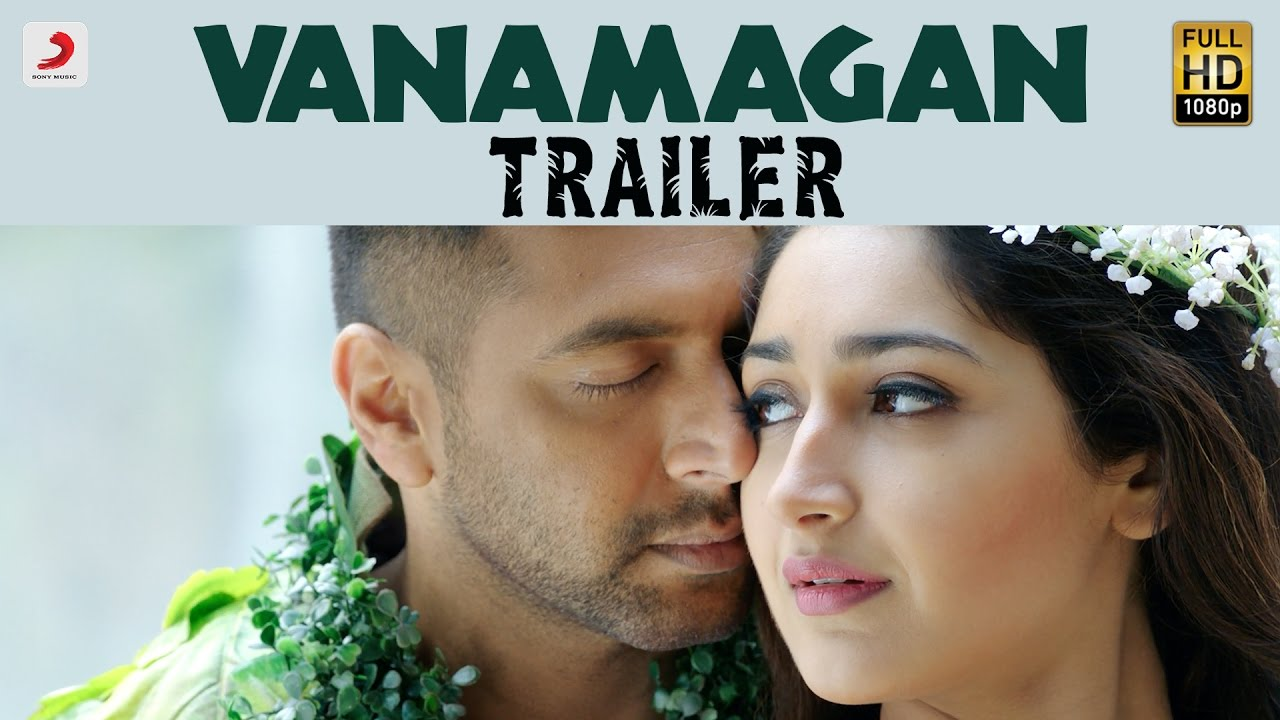 Vanamagan tamil trailer jayam ravi harris jayaraj youtube vanamagan tamil trailer jayam ravi harris jayaraj ccuart Gallery