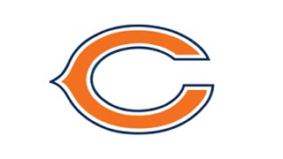 Logo Dojo: Chicago Bears (Tutorial)