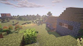 Minecraft  - Zapraszam też na www.twitch.tv/misterce paczka HusBox