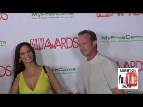 Syren De Mer & Johnny Sins Private Traininig from YouTube · Duration:  4 minutes 24 seconds