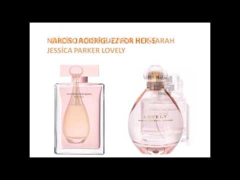 Parfum Dupeszara Parfumparfüm Muadilleri ржачные видео приколы