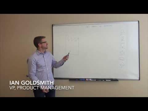SOA Software: API Proxy vs. Gateway