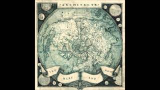 Скачать Architects An Open Letter To Myself HD