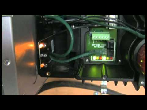 outback offgrid 1 power panel and inverters part 2 youtube airstream wiring-diagram outback offgrid 1 power panel and inverters part 2