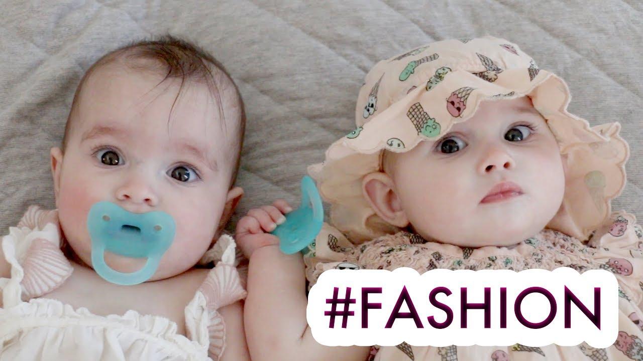 mcbaby-monday-fashion-week-2018-twin-baby-girls-clothing-haul-mchusbands