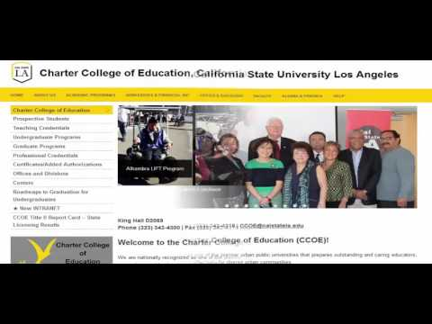Perfect Online Education Program and Online Degrees Part 25