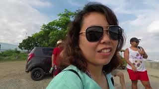 Minikeyk Diaries - Cebu Escapade