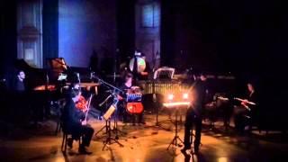 Beat Furrer (*1954) - Gaspra (1988)