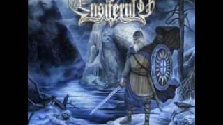 Ensiferum -  Vandraren (Nordman cover)