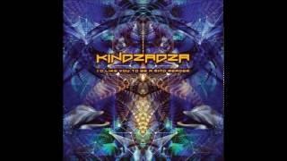 kindzadza-sugovina_(original_mix){}