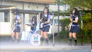 SCANDAL 「少女S」/ Syoujo S ‐Music Video スキャンダル 検索動画 4