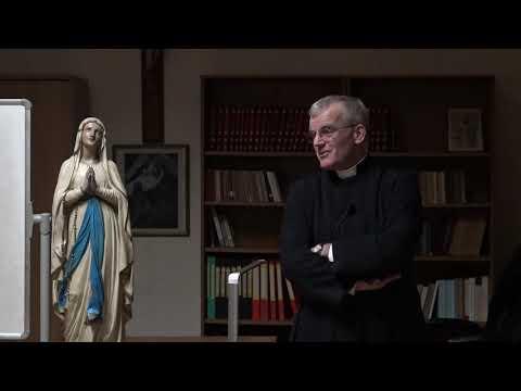 Catéchisme pour adultes - Leçon 19 - Les 6e et 9e commandements - Abbé de La Rocque