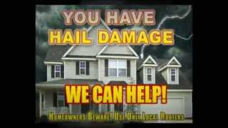 Better Care Atlanta Roofing 770-914-1533