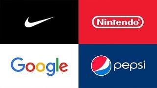 Populäre Marken, die früher anders hießen