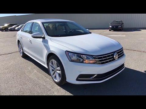 2019 Volkswagen Passat Reno, Carson City, Northern Nevada, Roseville, Sparks, NV KC004041
