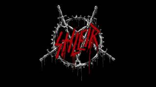Slayer - Here comes the pain