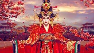 Императрица Китая   51 82 эпизод ФИНАЛ