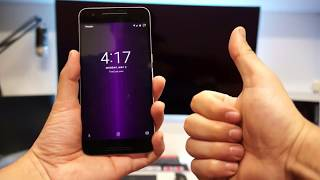 Amazing Features of android marshmallow tips and tricks.