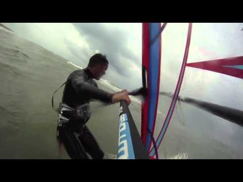 robertino windsurf 1977 2011