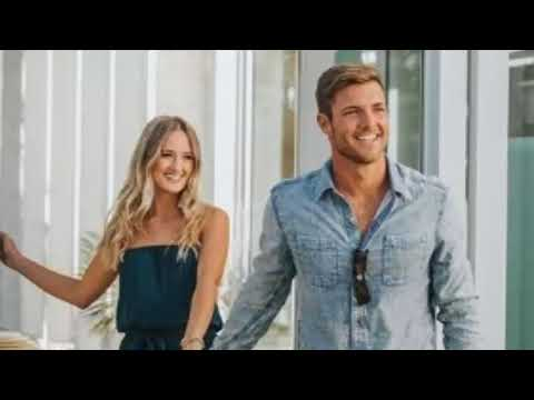 Bachelor in paradise hook up spoilers
